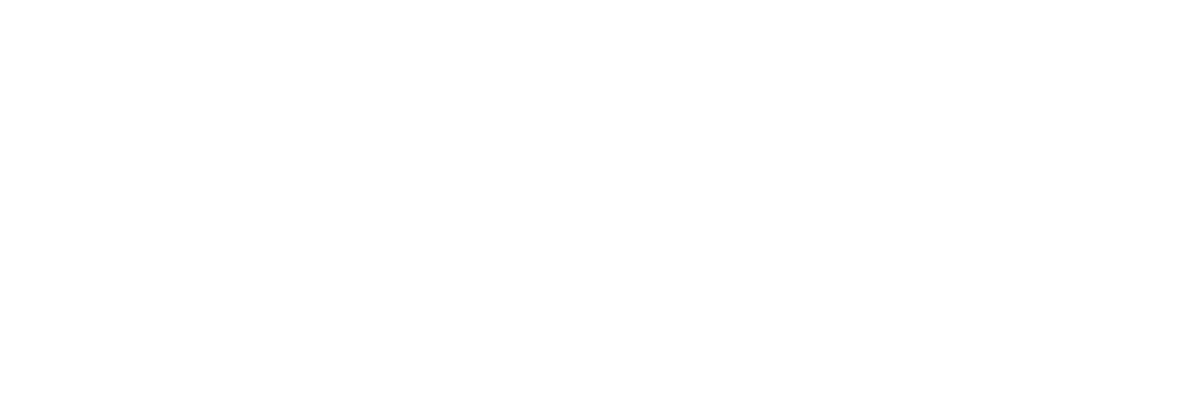 Energy Shield of New Hampshire Logo - White Horizontal