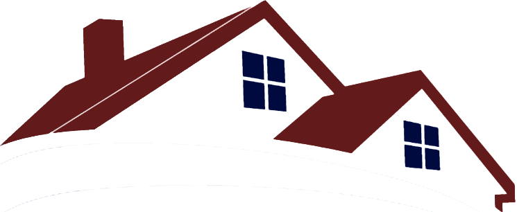 Energy Shield Roofing Icon