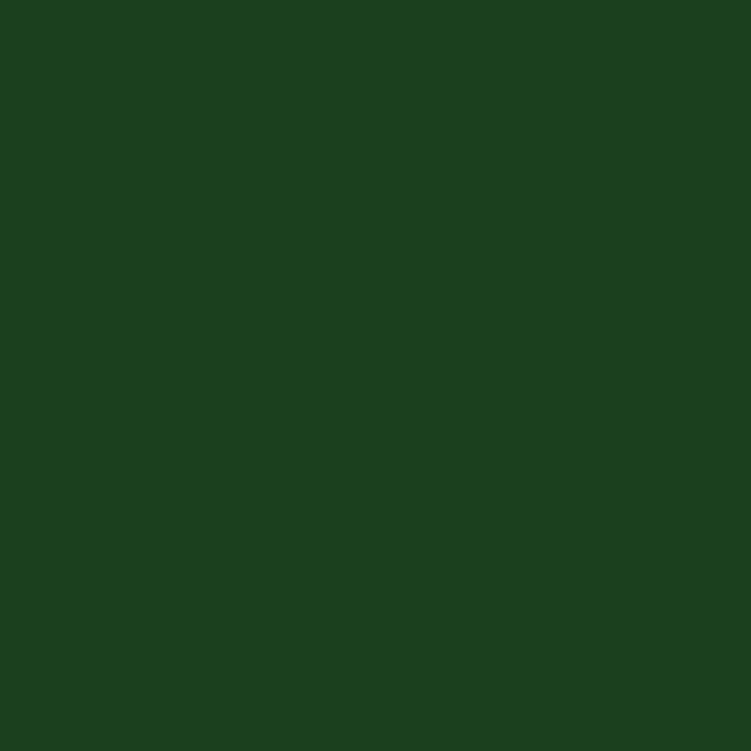 Evergreen Imperial Rib