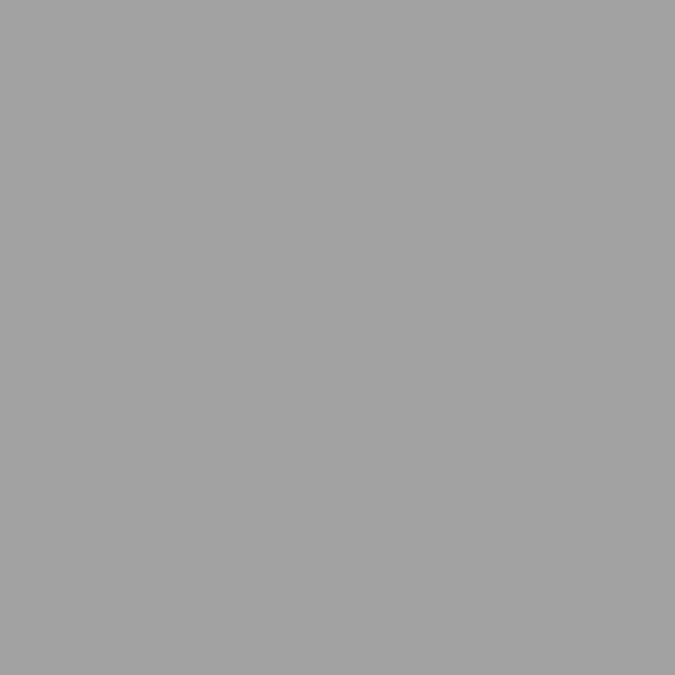 Gray Imperial Rib